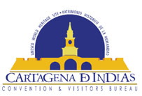 img-cartagena