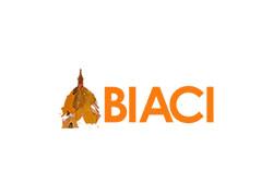 logo-biaci