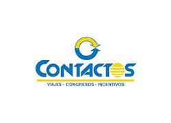 logo-contactos
