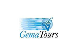logo-gematours