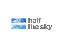 logo-halfsky