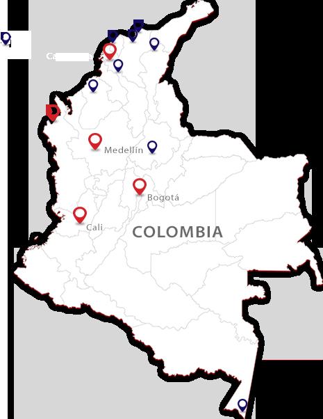 mapa-home
